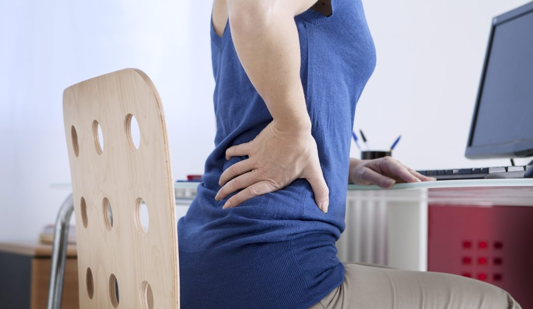 Things You Should Know About Chiropractic Care